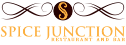 Spice Junction Indian Restaurant & Bar